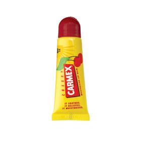 Carmex Classic Lip Balm Cherry Tube 10g
