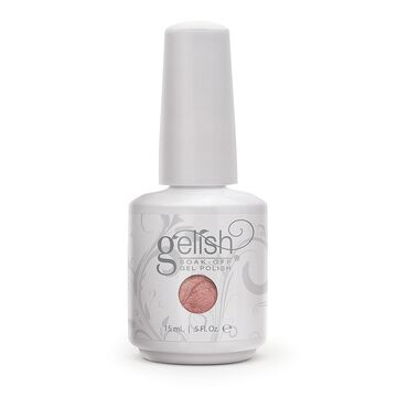 Gelish Soak Off Gel Polish After Hours Collection - Last Call 15ml
