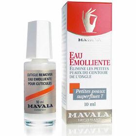 Mavala Cuticle Remover 10ml