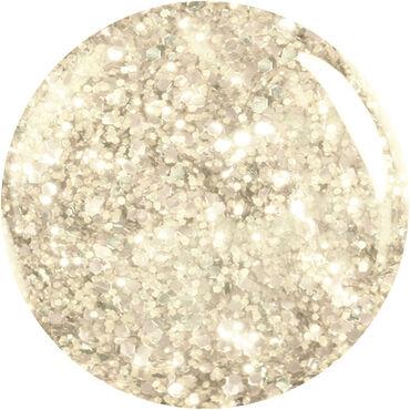Gellux Gel Polish Starstruck Collection - Moonwalk 14ml