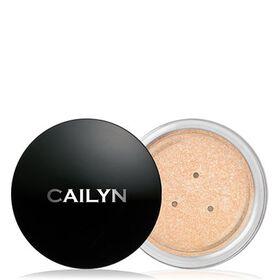 Cailyn Mineral Eye Shadow Powder Champagne