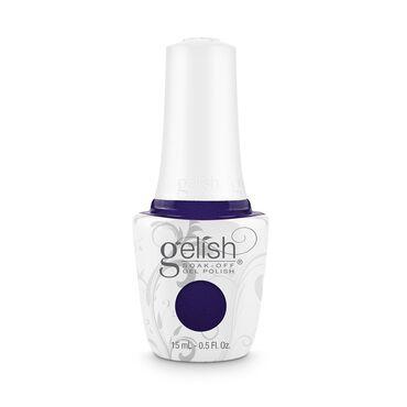 Gelish Soak Off Gel Polish Matadora Collection - Ole My Way 15ml