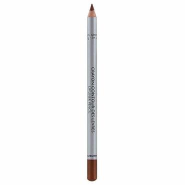 Mavala Mavalia Lip Liner Pencil Auburn