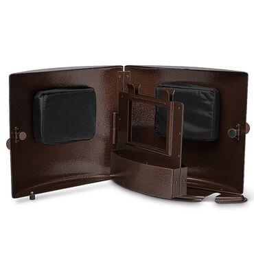 PerfectSense Heating Chamber - Copper