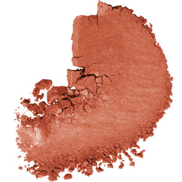 Cailyn Illumineral Blush Powder Dusty Rose