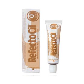 Refectocil Bleaching Paste 15ml