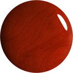 Gellux Gel Polish Hidden Gems Collection - Precious Amber 15ml