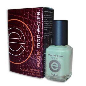 Essie Man-e-cure for Men 15ml