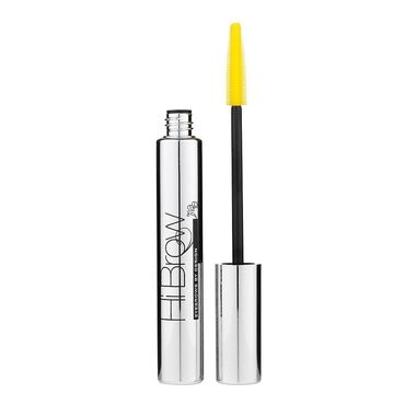 Hi Brow Growth and Conditioning Serum for brows and lashes 8ml