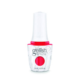 Gelish Products Gelish Gel Polish Amp Accessories Beauty
